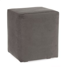 Universal Cube Bella Pewter Product Image