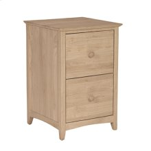 OF-52 File Cabinet
