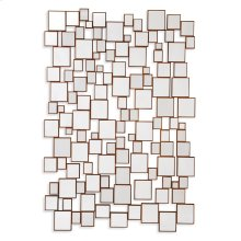 Illyria Wall Mirror