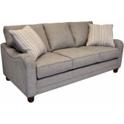 Stillwater Sofa or Queen Sleeper Product Image