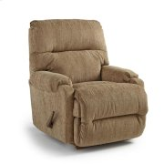 CANNES Petite Recliner Product Image