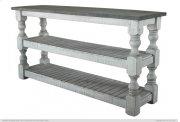 Sofa Table Product Image