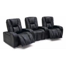 Media Home Theatre Seat
