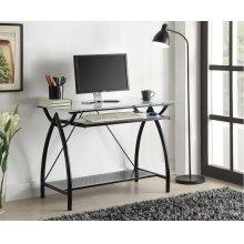 Newport Computer Desk