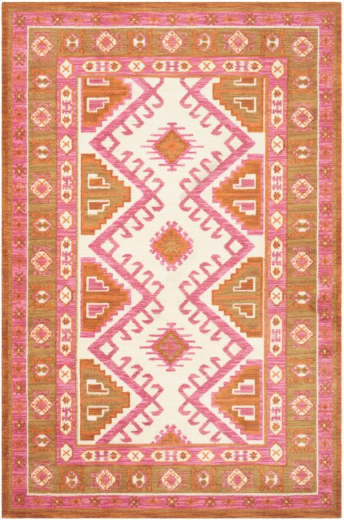 Arabia ABA-6266 2' x 3'
