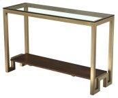 Avenue Rectangular Console Table
