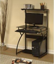 Tower Computer Desk