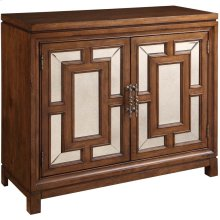 HOT BUY CLEARANCE!!! Crosby Hall Cabinet