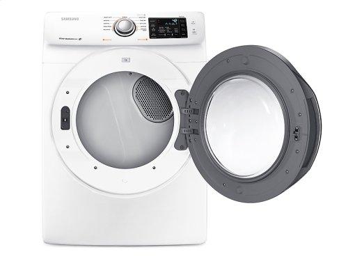 DV5200 7.5 cu. ft. Gas Dryer