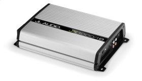Monoblock Class D Subwoofer Amplifier, 1000 W