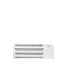 Frigidaire PTAC unit with Heat Pump 7,700 BTU 265V without Seacoast Protection
