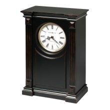 Statesman Mantel Clock Urn
