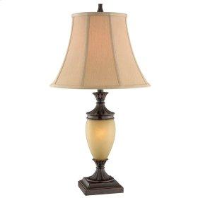 Tate Table Lamp