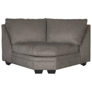 Ashley FurnitureSIGNATURE DESIGN BY ASHLEWedge