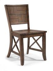 Carpenter Dining Chair