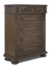 HOT BUY CLEARANCE!!! Versailles Drawer chest