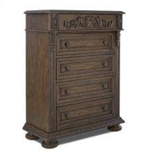 Versailles Drawer chest