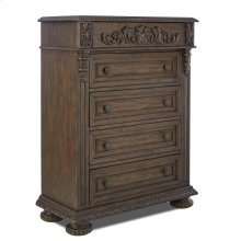 Versailles Drawer chest