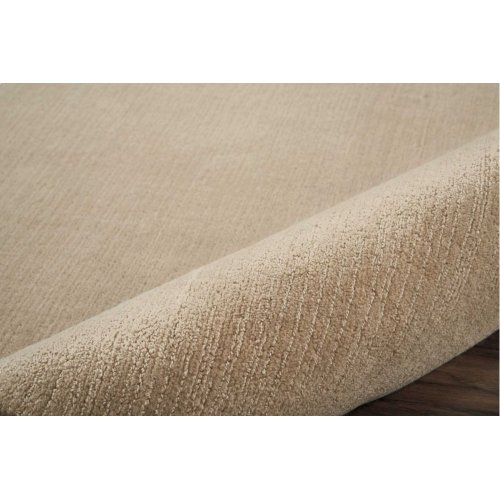 Christopher Guy Mohair Collection Cgm01 Sand