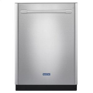 MAYTAG24-Inch Wide Top Control Dishwasher with PowerDry Option
