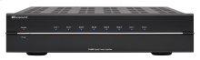 D1650 Sixteen-Channel Digital Amplifier