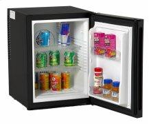 220 VOLTS - 1.4 CF SUPERCONDUCTOR Refrigerator