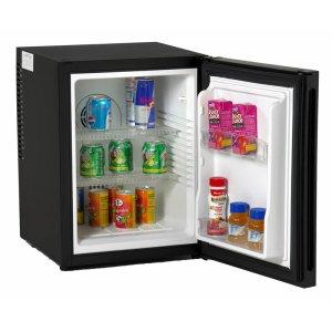 Avanti220 VOLTS - 1.4 CF SUPERCONDUCTOR Refrigerator