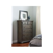 Sullivan Six Drawer Chest