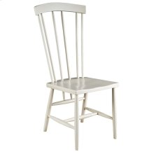 Courtney Side Chair