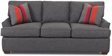 Grady Three Cushion Sofa