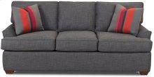 Grady Three Cushion Sofa