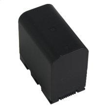 GYHC500 SERIES BATTERY, 9600 mAh, 69 Wh, 7.2 V