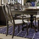 Provence Arm Chair Product Image