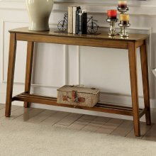 Hattie Sofa Table