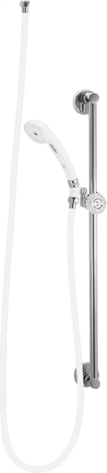 Wall Mounted Hand Shower Hand Spray