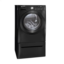 Crosley Front Load Washers (3.68 Cu. Ft.)