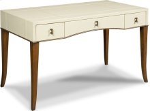 Salutation Writing Desk