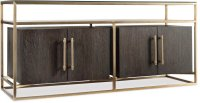 Curata Entertainment Console 66in Product Image