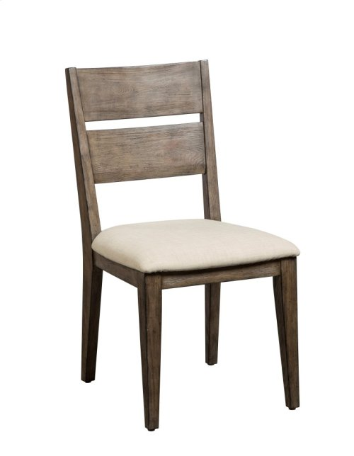 West End Dining Chair
