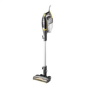 EurekaEureka Flash Corded Stick Vacuum