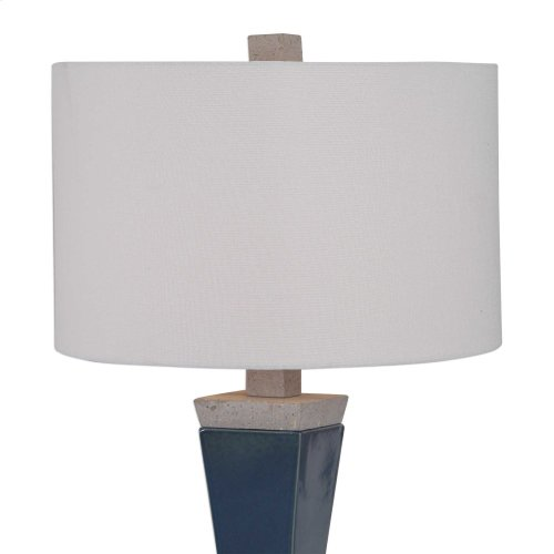 Jorris Table Lamp