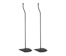 UFS-20 Series II universal floorstands