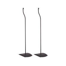 UFS-20 Series II universal floorstands