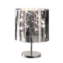 Supernova Table Lamp
