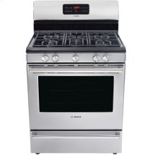 500 Series - Stainless Steel HGS5L53UC