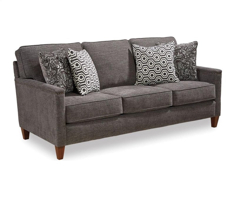 Leather Sofas In Lahore: Sofa Order Online 29 Of The Best Places To A Sofa Online
