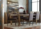 Marlow Rectangular table Product Image