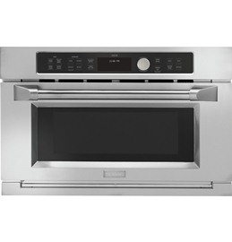 Built-In Oven with Advantium Speedcook Technology