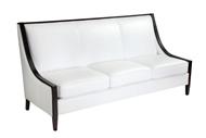 Snowbird Sofa