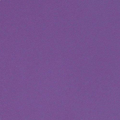 Spirit Grape